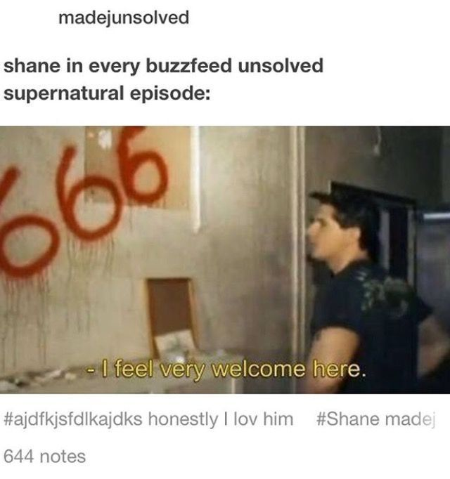 Buzzfeed Unsolved Memes 24 Wattpad