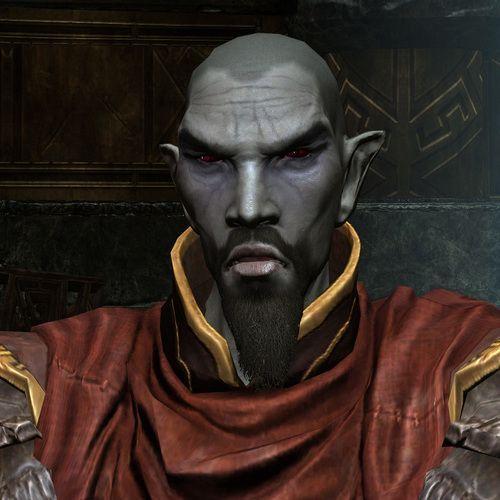 Neloth (Father)