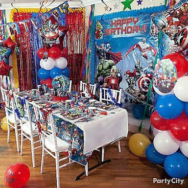 Someone Decorating For A Party Magiel Info