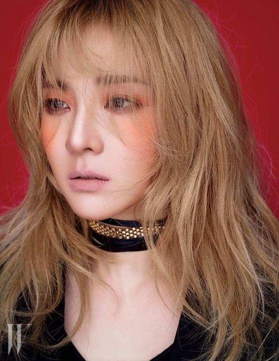 Dara Park Dating Kim Jaejoong