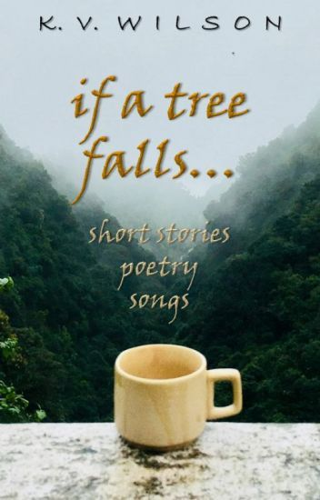 A collection of short stories, poetry, and songs