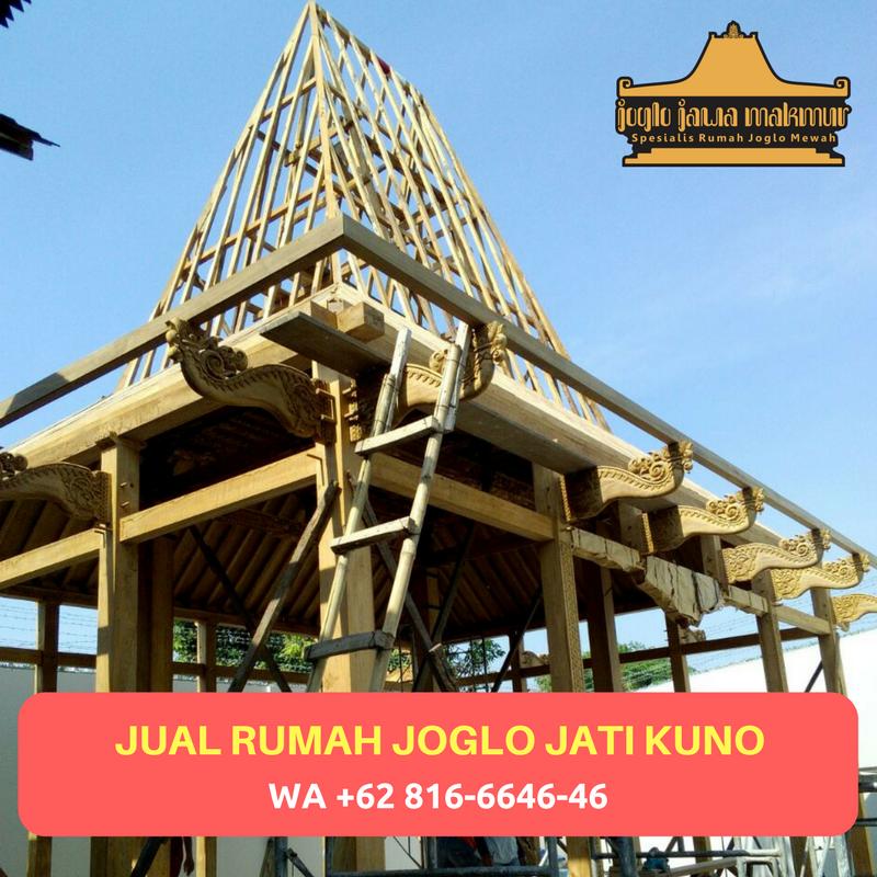 Kami menyediakan dan membangun berbagai macam ukuran Rumah Joglo Limasan Gebyok Pintu Ukiran & MEWAH Call +62 816-6646-46 Gambar Rumah Joglo - Wattpad