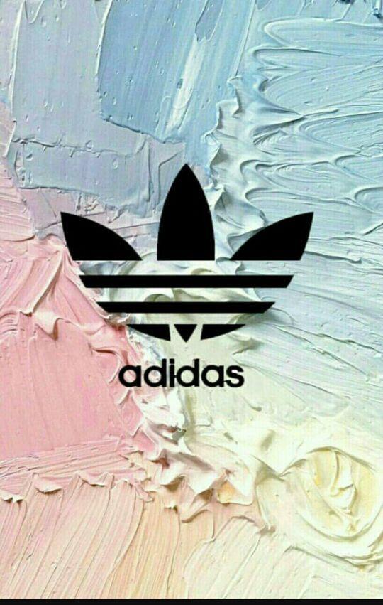 tapety na telefon  ud83d udcf1 - adidas