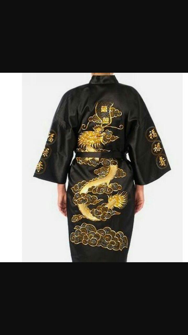 So sieht Sasumas Kimono aus
