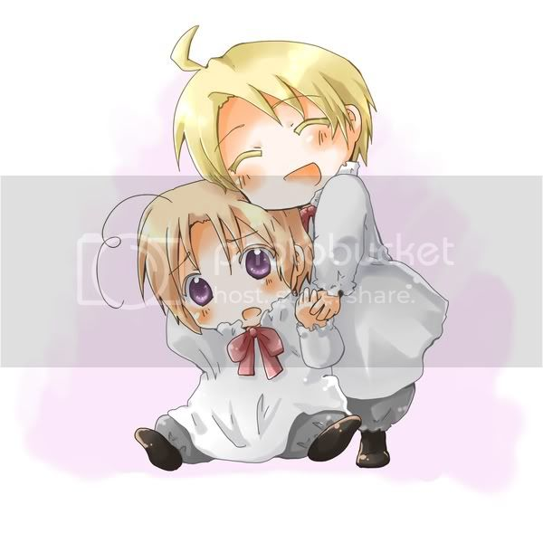Hetalia X Reader One Shots Brothers F A C E Family And