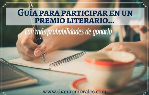 Artículos relacionados con la escritura:
