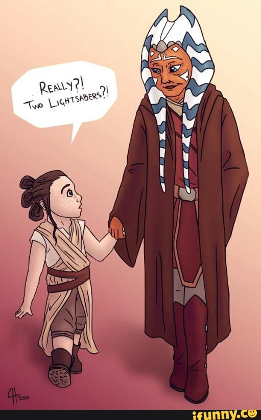 hispanics-ahsoka-tano-adult-trys-stop-painful