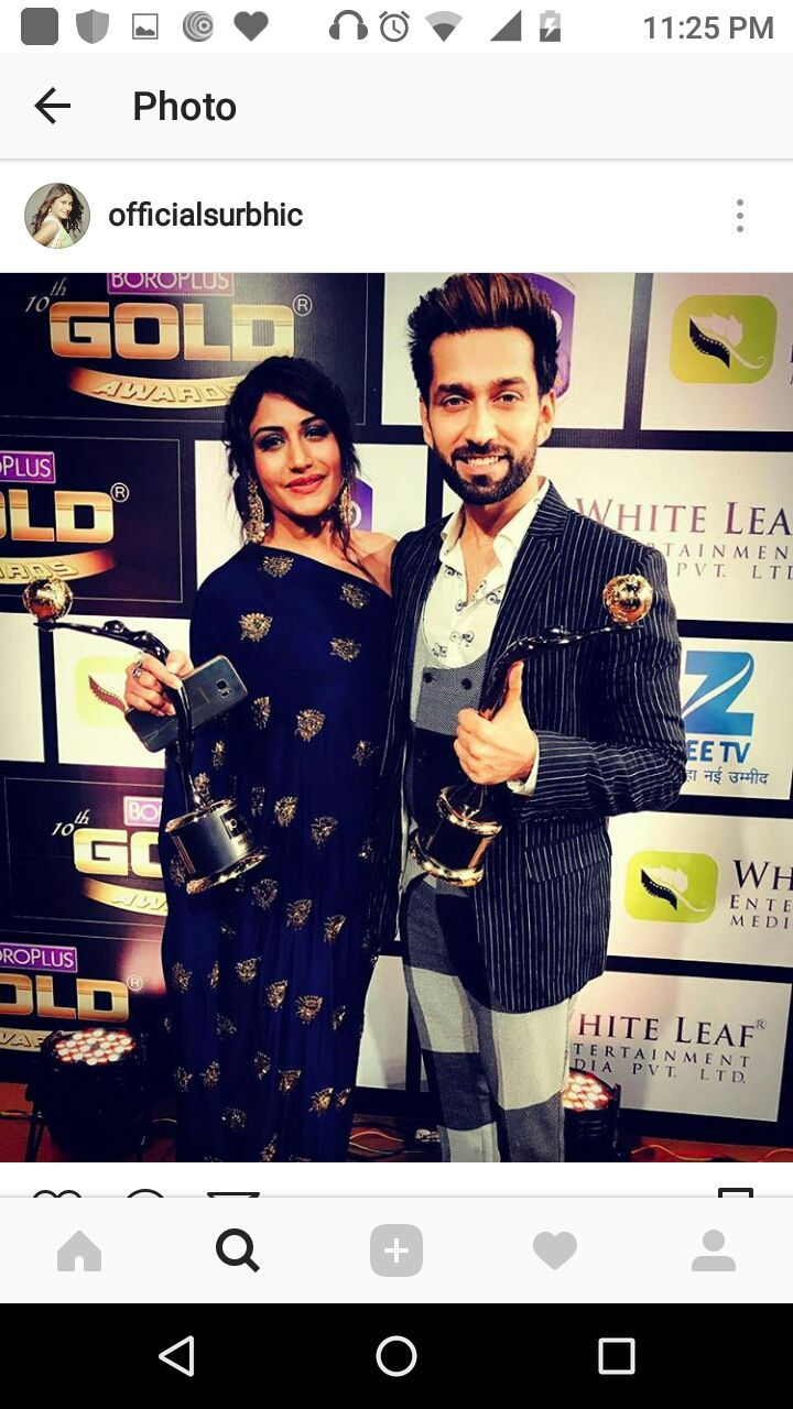 Shivika again got engaged in rajputana style