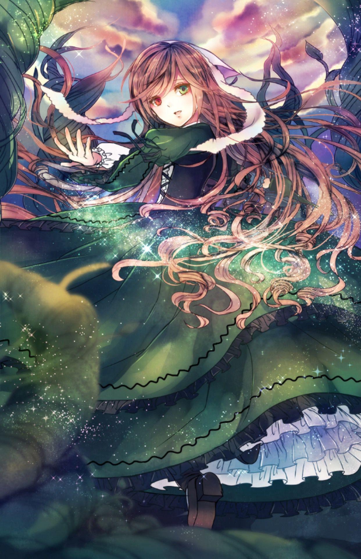 Đọc Truyện Shop ảnh anime - Phần 39 : Ảnh Anime Hiếm - ❤ ❤ ❤ - Wattpad - Wattpad