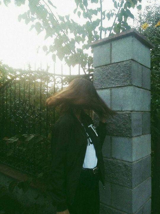 фото на аву девушек с каре
