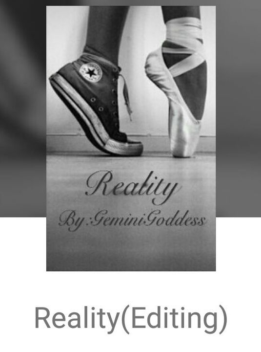 A favorite that I can real over again by MsChryssieE this is a series I'm on passion btw an A