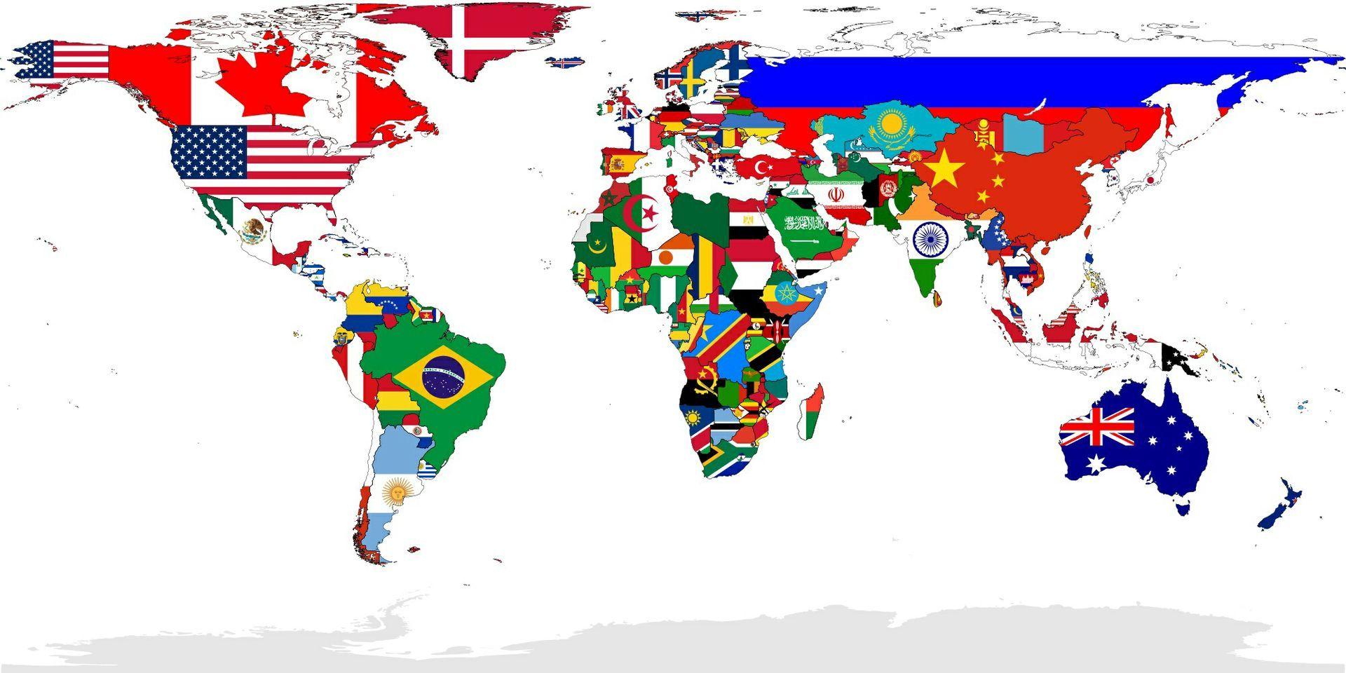 ambassadorsAF - Afrikanisch