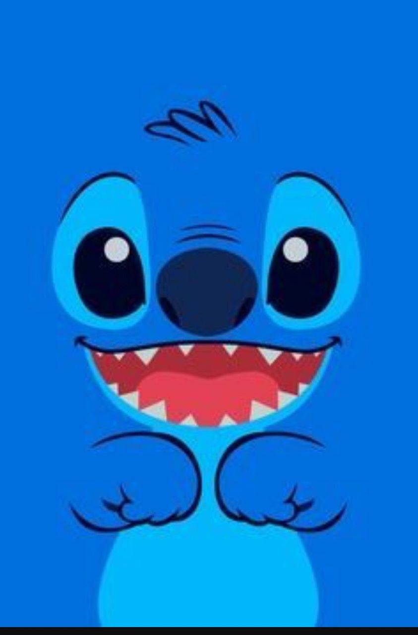 306415237 Fondos De Pantalla Stich on oscar grouch friend