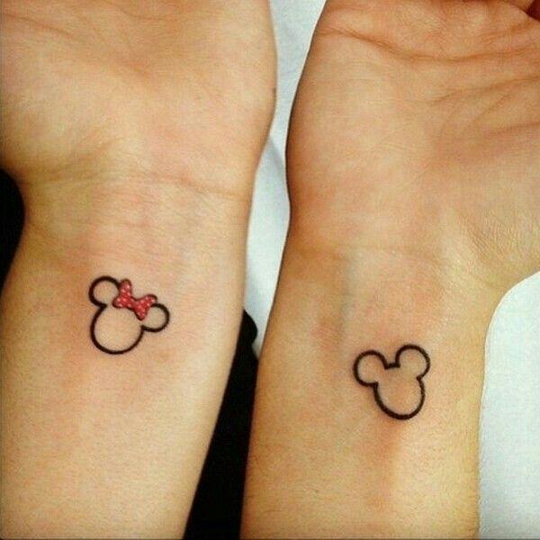 Preferencjeżużel Wasze Tatuaże Wattpad