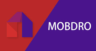 Ideal add-on Mobdro: download and install setup guide and Mobdro to watch cost-free TELEVISION