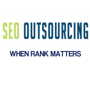 Obtain Top Search Engine Optimization Outsourcing Solutions
