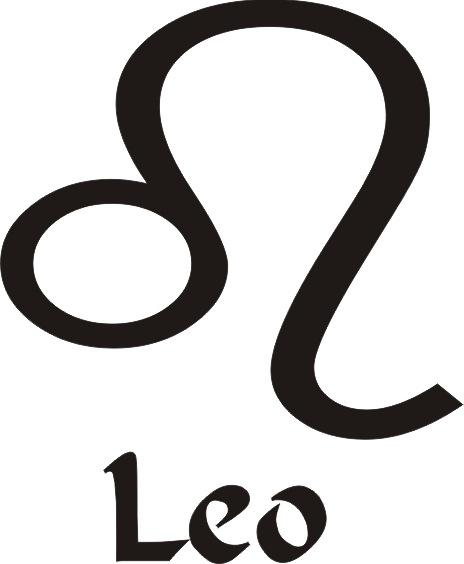 Zodiac Signs Leo Wattpad