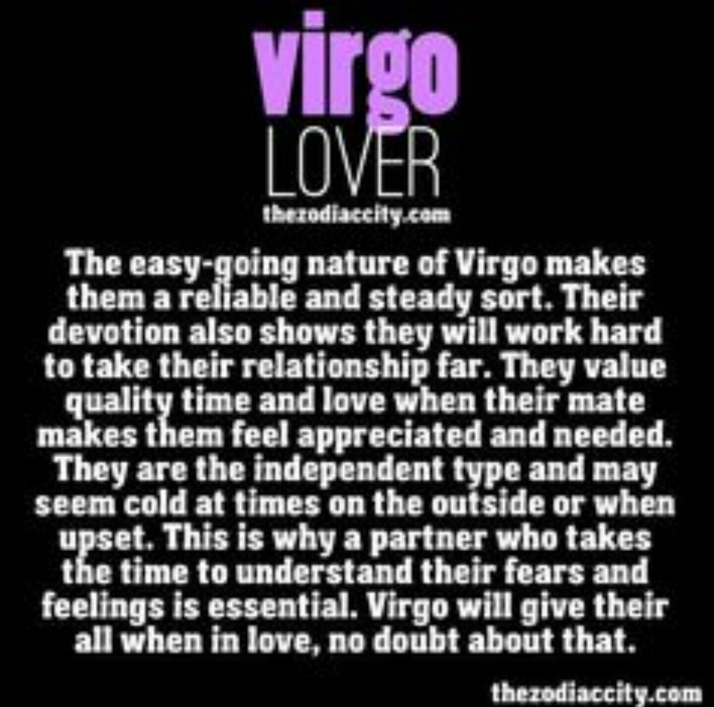 Capricorn man virgo woman marriage