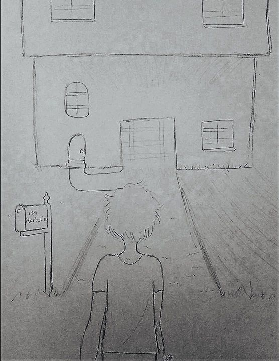 Illustration by Llamas_r_Life https://www