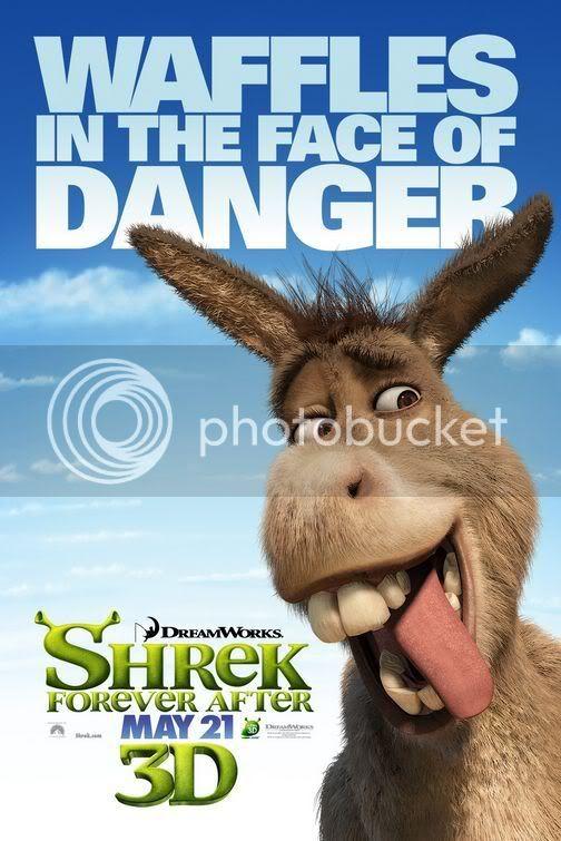 Haiku Quotes ~ Films - Donkey ~ Shrek - Wattpad