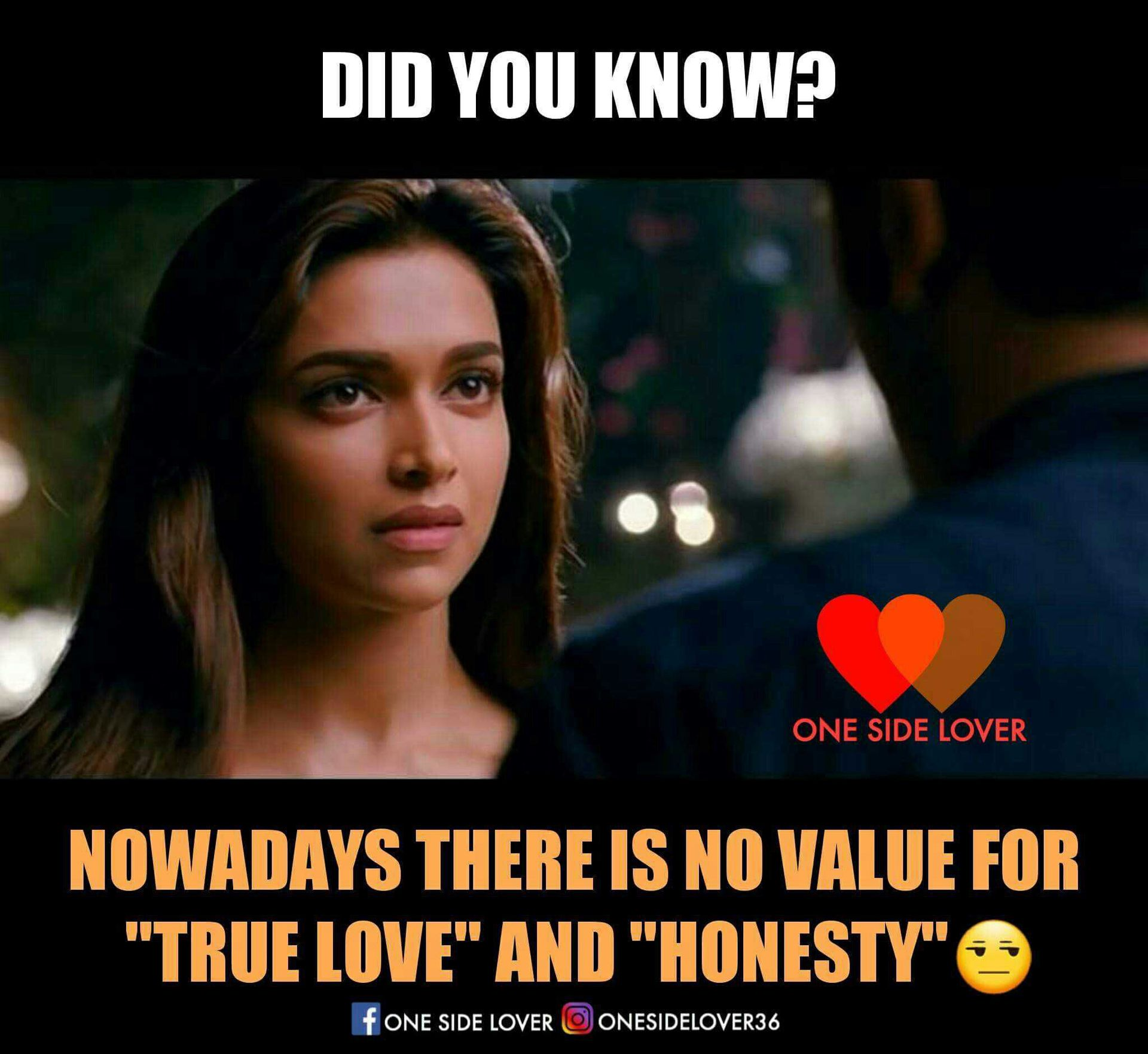 Love Quotes Love Wattpad