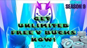 Fortnite V Bucks free - [!!REAL!!]Fortnite V Bucks free 2019 - Wattpad