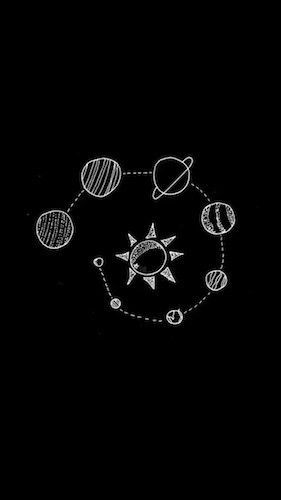 Sfondi Fandom Serie Tv Otaku Videogiochi 19 Universo Wattpad