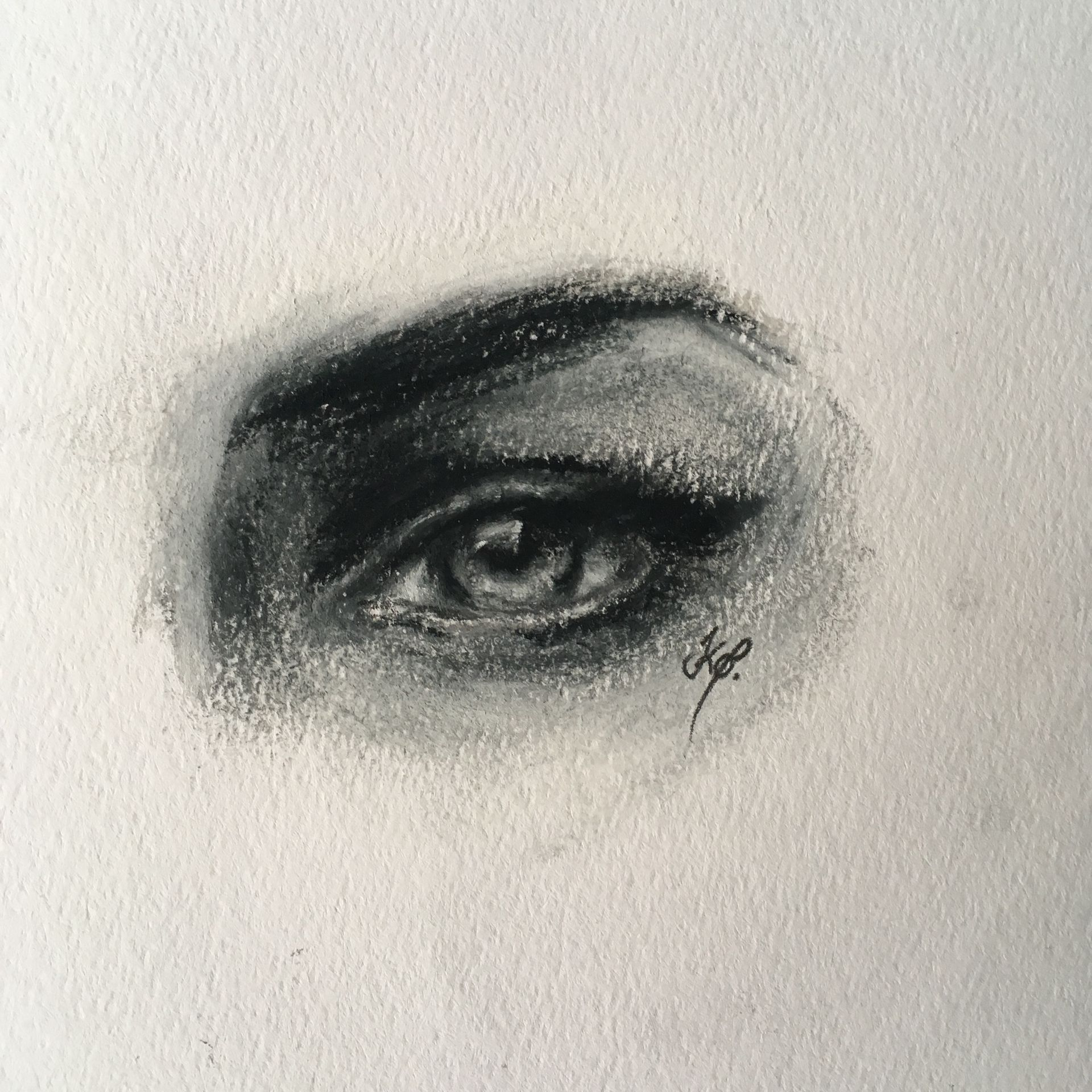 Moje Kresby Kresby So Suchym Pastelom Wattpad