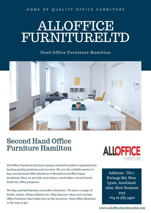 Used Office Furniture Removal Office Furniture Wattpad