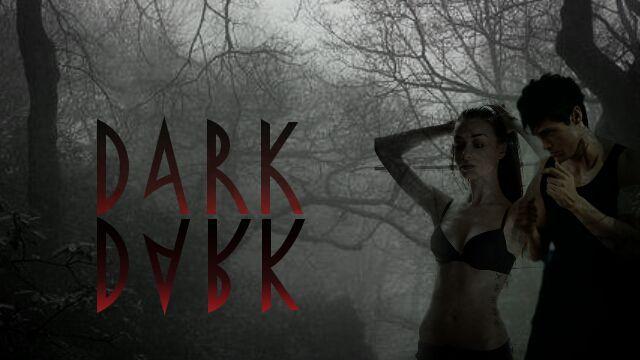 Cuando Clary Fray cumple sus respectivos dieciocho años, Jocelyn acude a la ayuda de la guardiana asignada para su hija, Dark Paydei, para que la ayude en todo este nuevo descubrimiento y su recorrido como cazadora