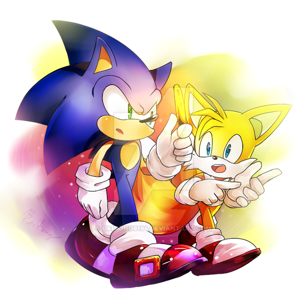 out of all gay ships I mostly ship sonic with shadow or maybe even silver