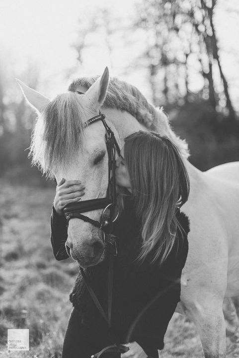Fotos Mulheres Com Cavalos Wattpad