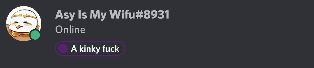 Aeiou Discord Bot Songs