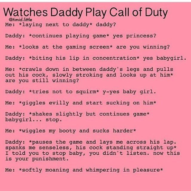 DDLG Pictures - Daddy\'s Girl - Wattpad