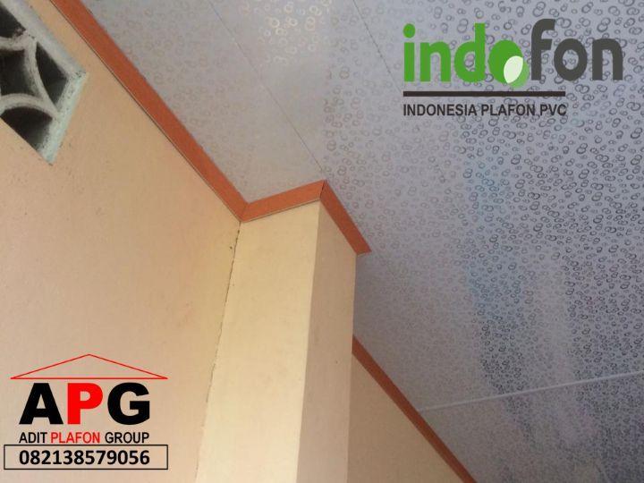 082138579056 Distributor Agen Plafon Pvc Shunda Indofon Gypsum Grc