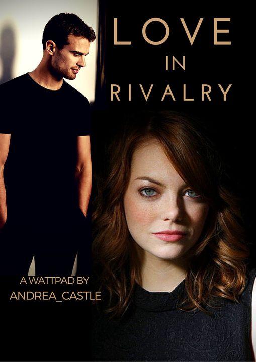 Here's my choice, I hope you like it,Andrea_Castle
