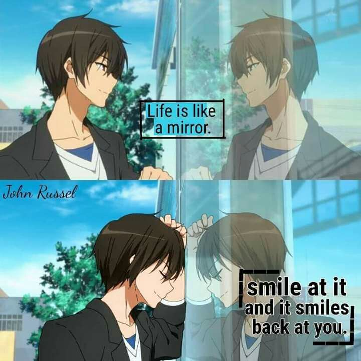 Anime Quotes 29 Amagi Brilliant Park Wattpad