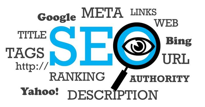 Seo Developers In Coimbatore Www Arientec Com Seo For Home Builders And Architects Top Home Builder Seo Services Wattpad