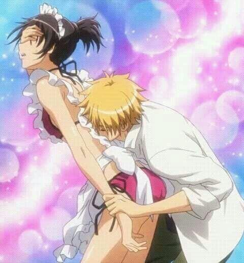 Si fuera novia de anime usui takumi wattpad for Fuera de wattpad