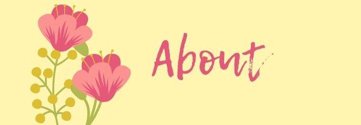 Heartbreak creates beautiful poetry, but moving on creates new memories