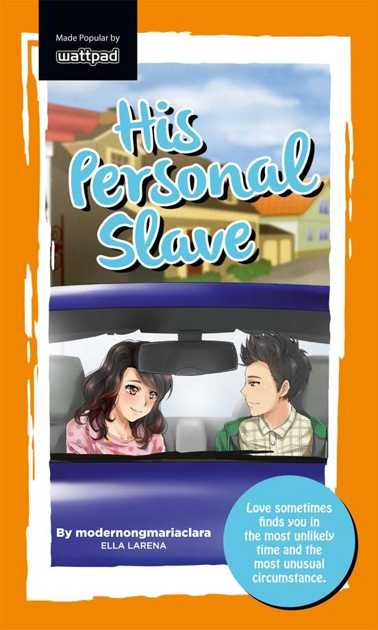 Pop Fiction And Sizzle Books Always Updated 61 His Personal