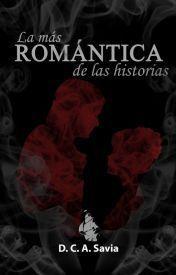 De la mano de Martina, Lionard, Martin, Víctor, Bill e  Isadora, anímate a aventurarte a un romance del siglo XIX