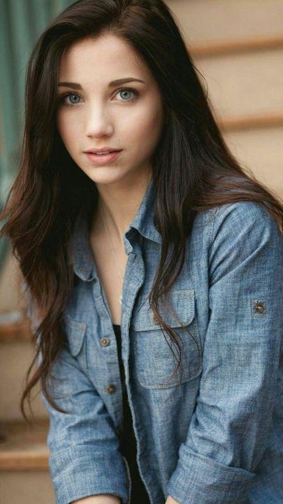 Sophia Mullings
