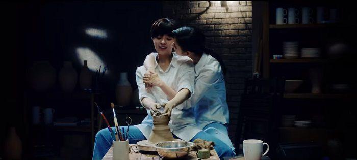 Parco min giovane e Jang Geun Suk dating fucili Browning datati